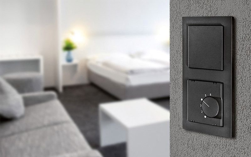 Siemens Kühlschrank Kippschalter : Schalter kühlschrank gefrierschrank gebraucht kaufen ebay