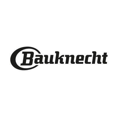 Markenwelt Elektrogerate Im Raum Augsburg Elektrohaus Zimmerly
